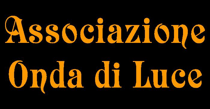 Associazione Onda di Luce